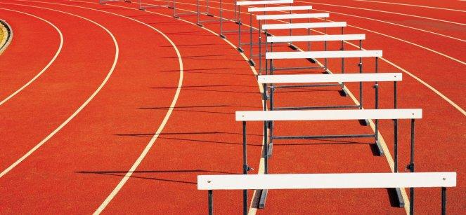 hurdles-track_1940x900_33807